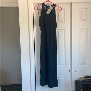 Sweaty Betty Hollstic Dress